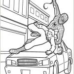 Spider-Man 2 4