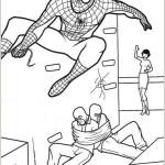 Spider-Man 2 5