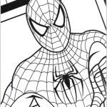 Spider-Man 2 6