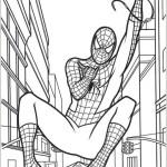 Spider-Man 2 7