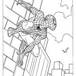 Spider-Man 3 2