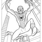 Spider-Man 3 20