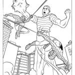 Spider-Man 3 21