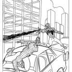 Spider-Man 3 22