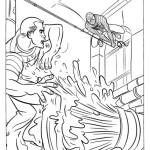 Spider-Man 3 23