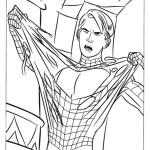 Spider-Man 3 24