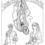 Spider-Man 3 5