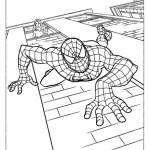 Spider-Man 3 6