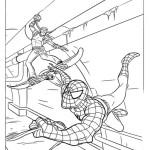 Spider-Man 3 9