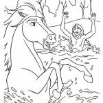 Spirit – Der wilde Mustang 13