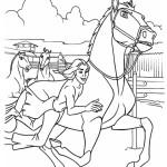 Spirit – Der wilde Mustang 6