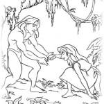 Tarzan 14