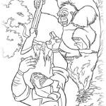 Tarzan 17
