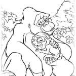 Tarzan 7