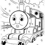 Thomas, die kleine Lokomotive 3
