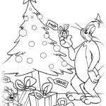Tom und Jerry 7