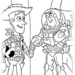 Toy Story 11