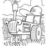 Traktor 13