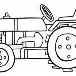 Traktor 15