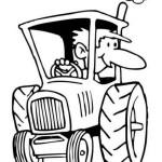 Traktor 17