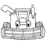 Traktor 19