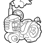 Traktor 22