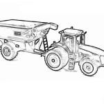Traktor 8