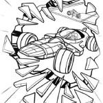 Tron 6