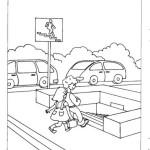 Verkehrsregeln 12