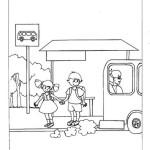 Verkehrsregeln 18