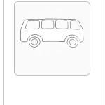 Verkehrszeichen 3