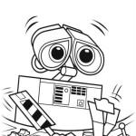 Wall-E 10