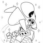 Wall-E 13