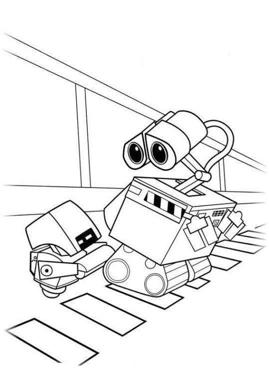 ausmalbilder für kinder walle 16