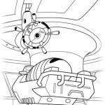 Wall-E 17