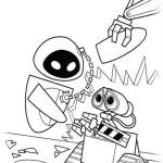 Wall-E 20