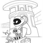 Wall-E 23