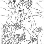 Wallace und Gromit 11