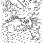 Wallace und Gromit 12