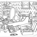 Wallace und Gromit 13