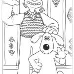 Wallace und Gromit 15
