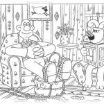 Wallace und Gromit 2