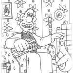 Wallace und Gromit 8