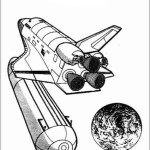 Weltraum 13