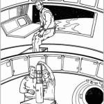 Weltraum 9