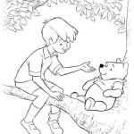 Winnie Puuh 10