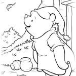 Winnie Puuh 13