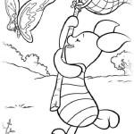 Winnie Puuh 16