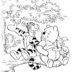 Winnie Puuh 5