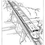 Zug 10